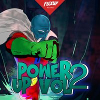 Power Up, Vol. 2 — сборник