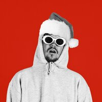 The Christmas Song — DENM