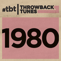 Throwback Tunes: 1980 — сборник