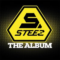 Steez the Album — сборник
