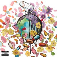 Future & Juice WRLD Present... WRLD ON DRUGS — Future, Juice WRLD