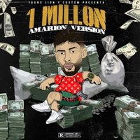 1 Millon — J-King, Amarion