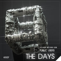 The Days — Public Users