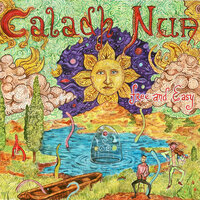 Free and Easy — Caladh Nua