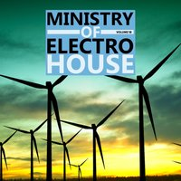 Ministry of Electro House, Vol. 18 — сборник