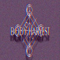 Body Harvest — Dividium