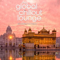The Global Chillout Lounge — сборник