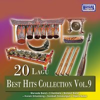 Best Hits Collection, Vol. 9 — сборник