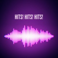 Hits! Hits! Hits! — Dancefloor Hits 2015