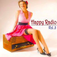 Happy Radio, Vol.3 — сборник