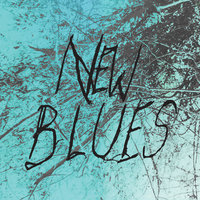 New Blues — Tokyo Police Club