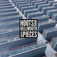 Uneasy Pieces — Hoots & Hellmouth