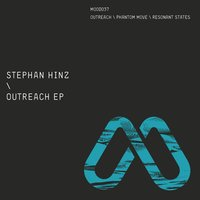 Outreach EP — Stephan Hinz