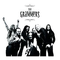 Grateful Rock — The Grammers