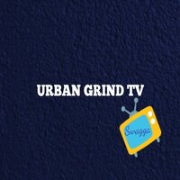Urban Grind TV — Swagga