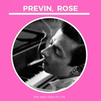 The Wild Side of Life — André Previn, David Rose