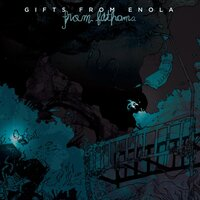 From Fathoms — Gifts from Enola