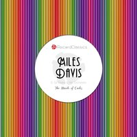 The Maidz of Cadiz — Miles Davis, Gil Evans & His Orchestra, Клеман Филибер Лео Делиб