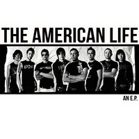 An EP — The American Life