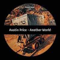 Another World EP — Austin Price