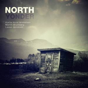 North - Another Way
