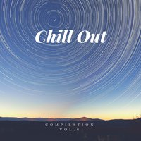 Chillout Compilation, Vol. 6 — сборник