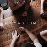 Room at the Table — TCP