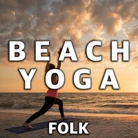 Beach Yoga Folk — сборник