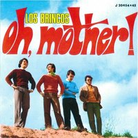 Oh Mother! - Apolo — Los Brincos