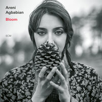 Bloom — Areni Agbabian, Nicolas Stocker