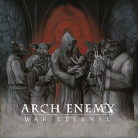 War Eternal — Arch Enemy