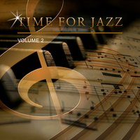 Time for Jazz, Vol. 2 — сборник