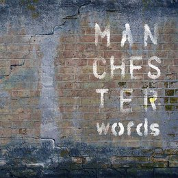 Words — Manchester