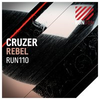 Rebel — Cruzer