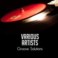 Groove Solutions — сборник