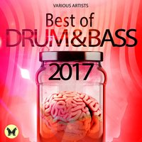 Best of Drum & Bass 2017 — сборник