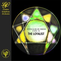 Enneagram Music - Type VI: The Loyalist — сборник