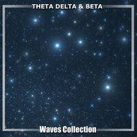 18 Theta, Delta & Beta Waves Collection — White Noise Baby Sleep, White Noise for Babies, White Noise Therapy