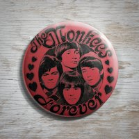 Forever — The Monkees