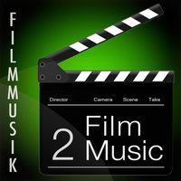Film Music - 2 (Soundtrack for Movies) — Filmmusik