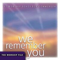 We Remember You — Elevation Music