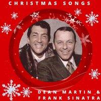 Frank Sinatra Weihnachtslieder.Dean Martin Slushat Onlajn Na Yandeks Muzyke