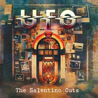 The Salentino Cuts — UFO