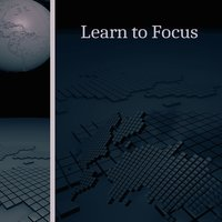 Learn to Focus – Brain Power, Easy Learning, Excellent Concentration, Creative Study — Classical Study Music Ensemble