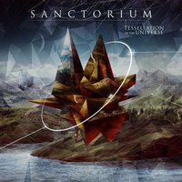 Tessellation of the Universe — Sanctorium