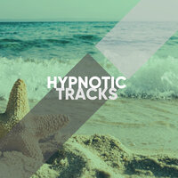 Hypnotic Tracks to Aid Yoga Practice — Yoga Music Reflections