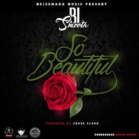 So Beautiful - Single — Bl Smooth