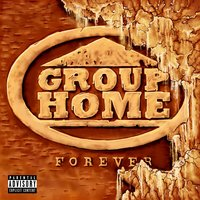 Forever — Group Home