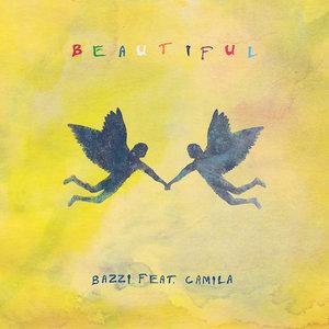 Bazzi, Camila Cabello - Beautiful
