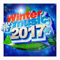 Winter Music 2017 — сборник